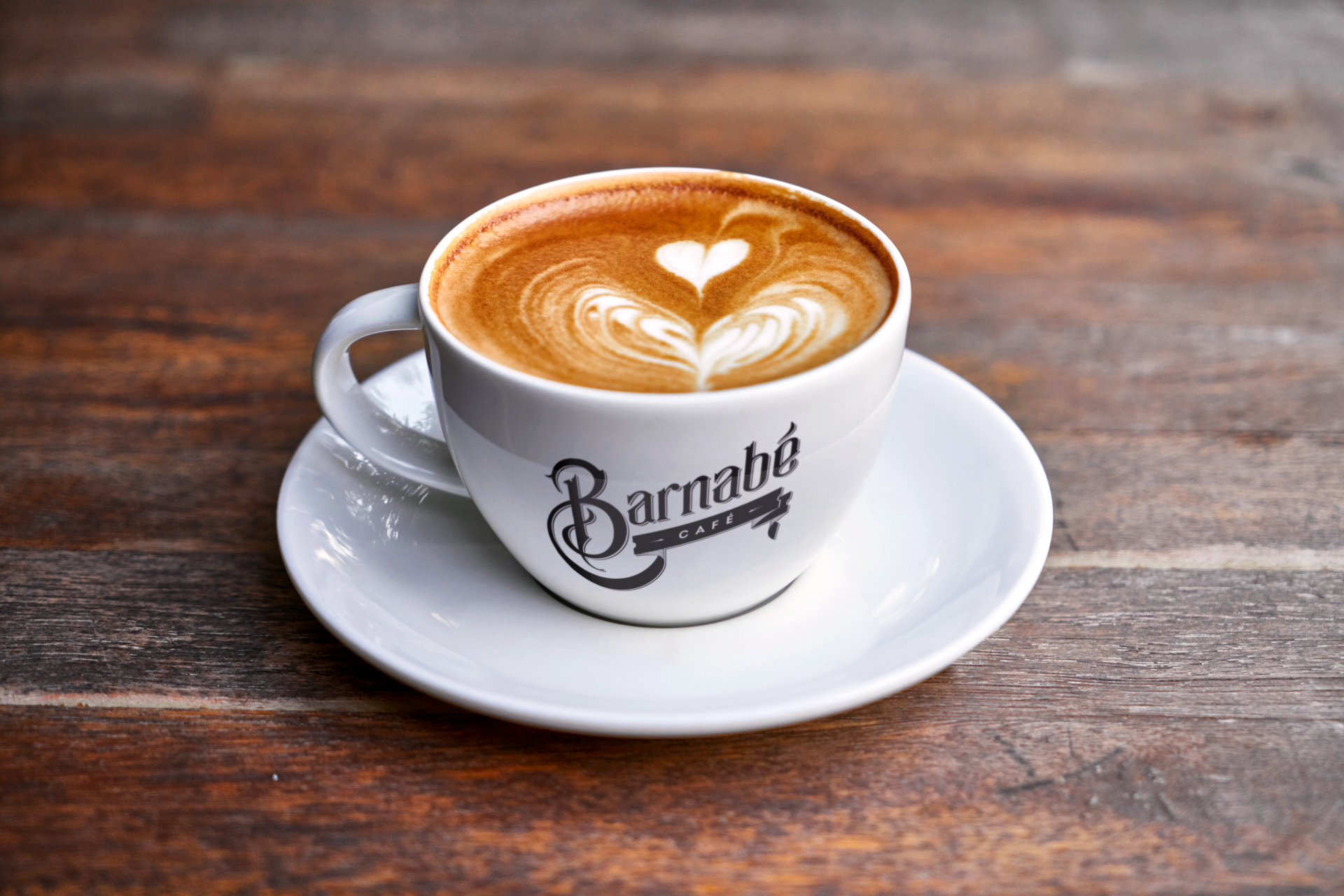 barnabe-cafe-capuccino-cup