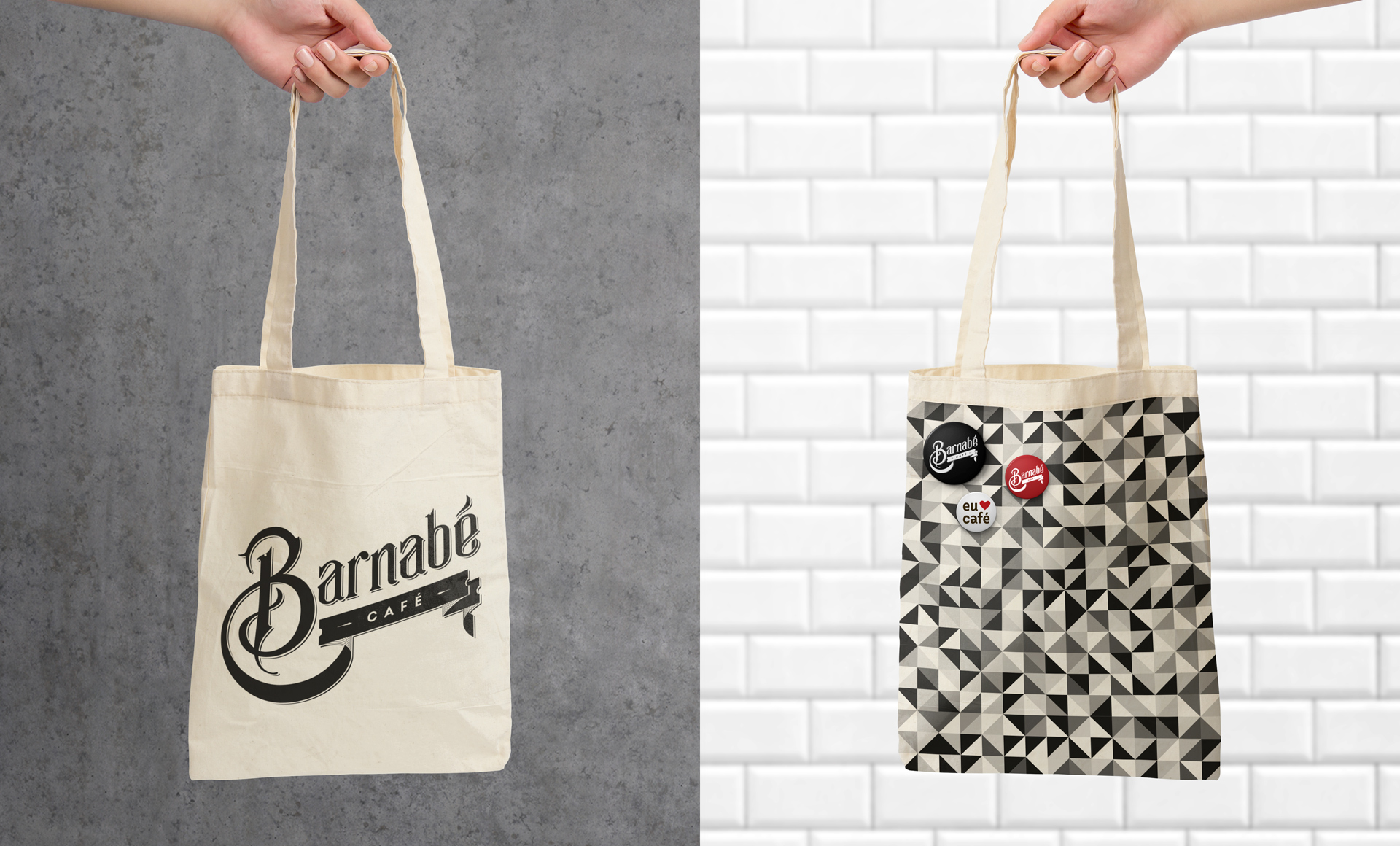 barnabe-cafe-ecobags