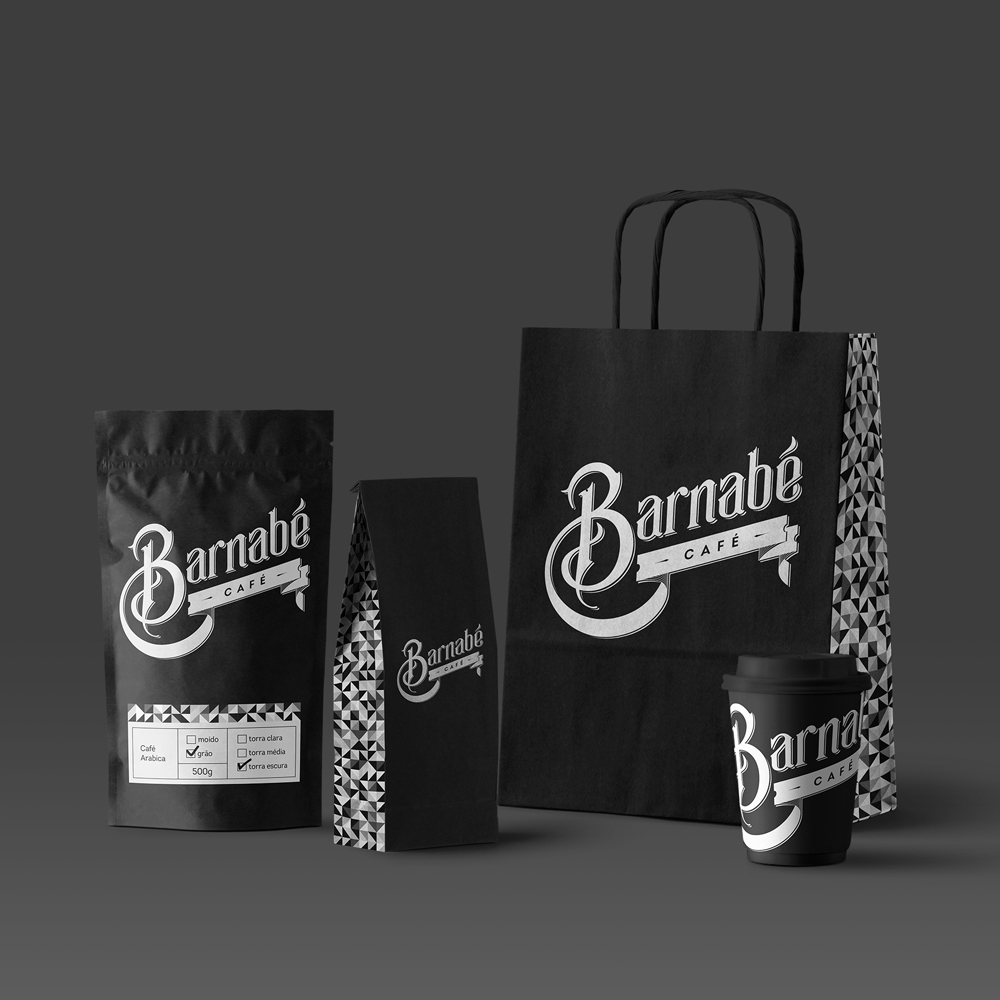 barnabe-cafe-packages-and-cup